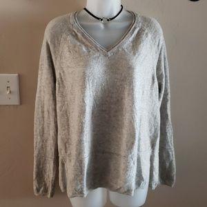 👚Vince👚100 % Cashmere sweater